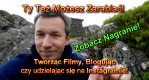 ZarabiajOnline-Ready02