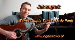 tancz_glupia_tancz