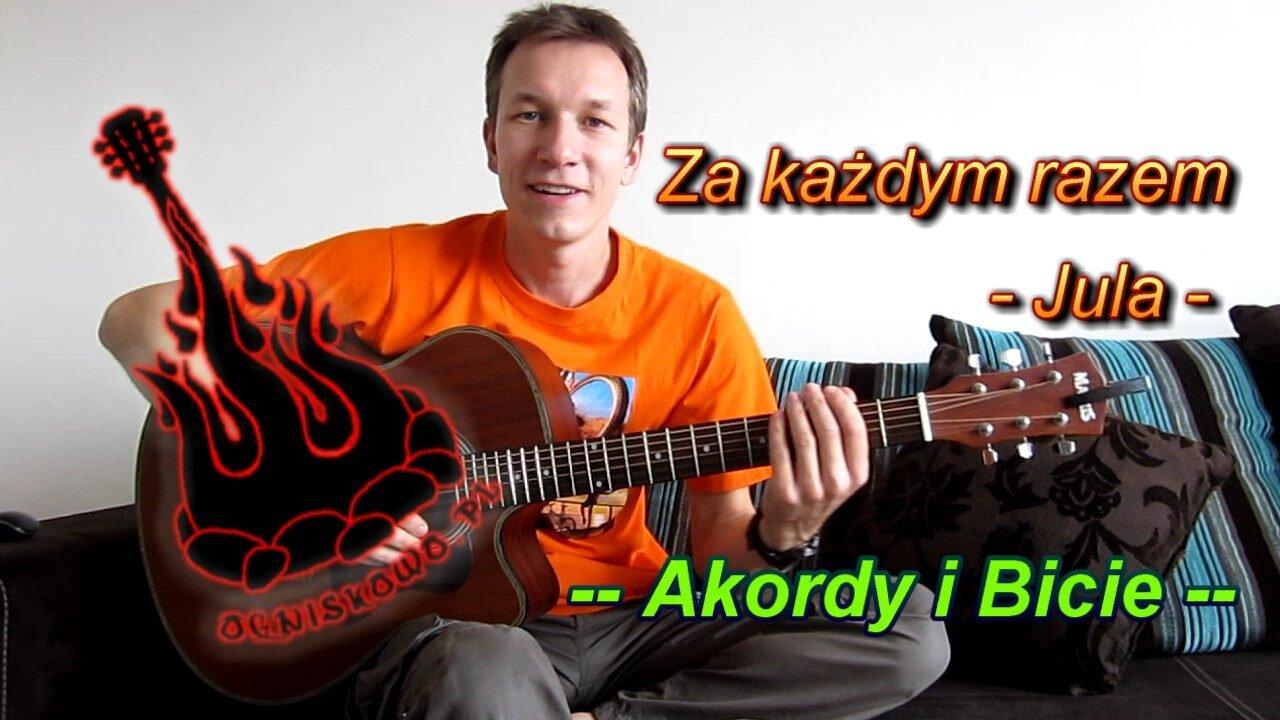 jula-za_kazdym_razem