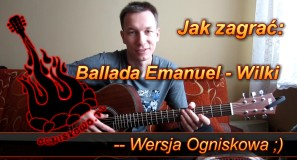 ballada emanuel